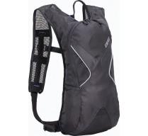 Hydratační batoh BBB BSB-111 LiteFuel černý