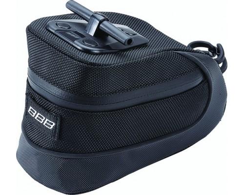 Brašnička BBB BSB-12 StorePack M