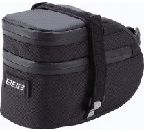 Brašnička BBB BSB-31 EasyPack L
