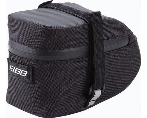 Brašnička BBB BSB-31 EasyPack M