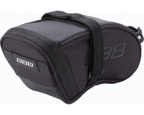 Brašnička BBB BSB-33 SpeedPack L