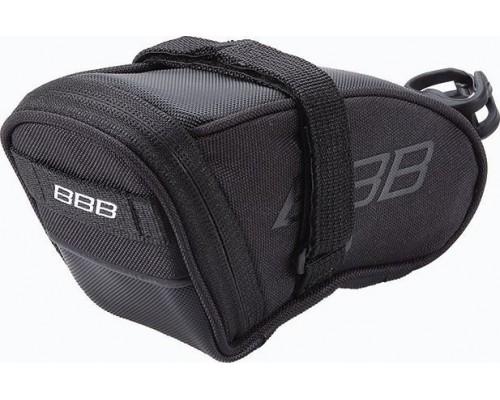 Brašnička BBB BSB-33 SpeedPack M