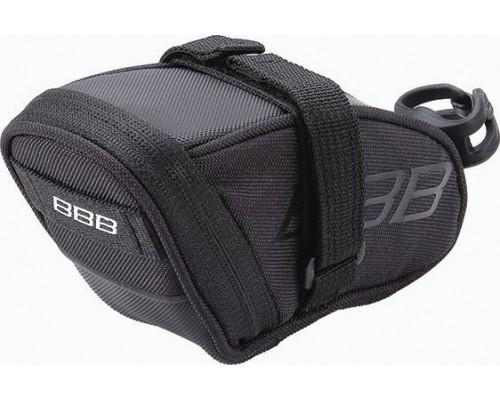 Brašnička BBB BSB-33 SpeedPack S