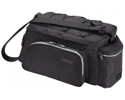 Taška na nosič BBB BSB-95 Carrier bag