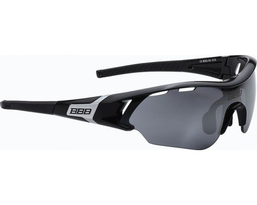 Brýle BBB BSG-50 Summit - DALŠÍ BARVY