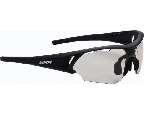 Brýle BBB BSG-50 Summit PH