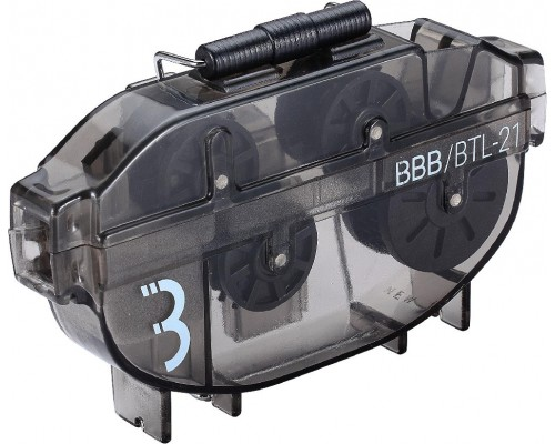 PRAČKA BBB BTL-21 Bright&Fresh