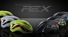 Přilby FORCE REX - žhavá novinka v našem sortimentu!