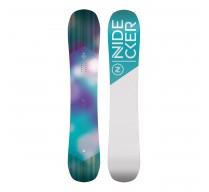 Snowboard NIDECKER ANGEL 19/20