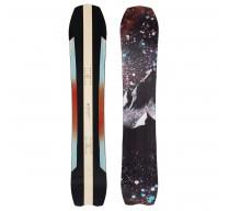 Snowboard ARBOR ANNEX 20/21