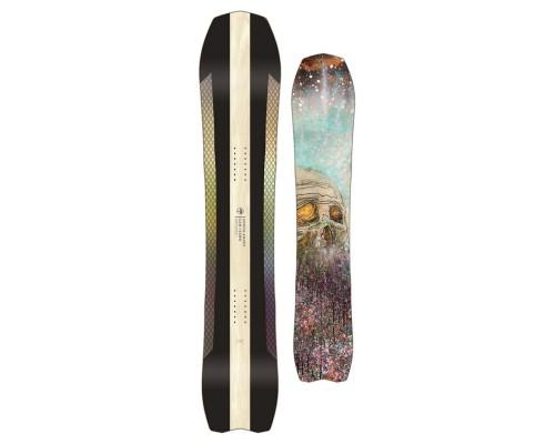 Snowboard ARBOR ANNEX BI 19/20