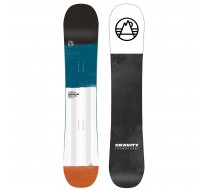 Snowboard GRAVITY APOLLO 20/21