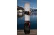 Snowboard GRAVITY APOLLO 19/20