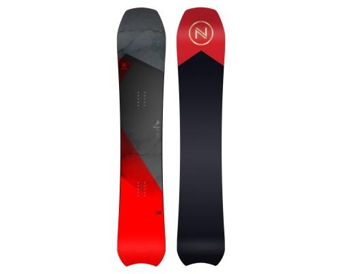 Snowboard NIDECKER AREA 20/21