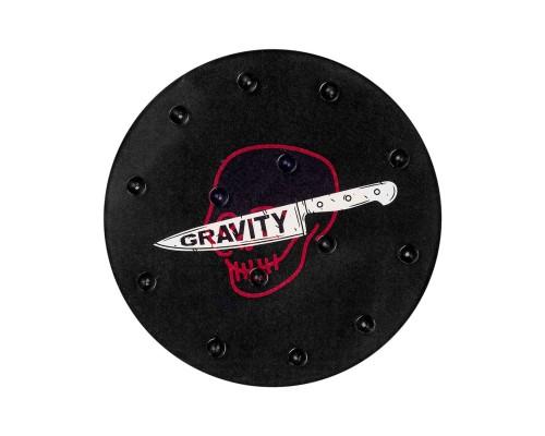 Grip GRAVITY BANDIT MAT BLACK 20/21