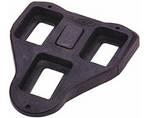 Pevné kufry BBB ROADCLIP BPD-02F