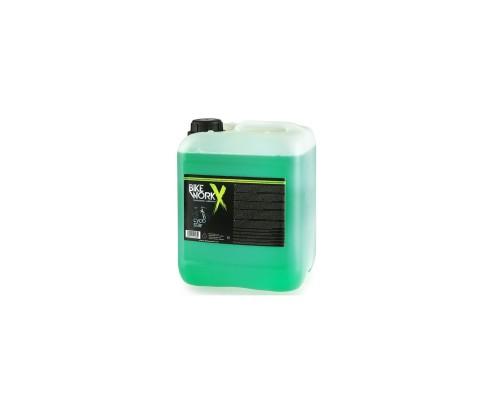 BIKEWORKX CYKLO STAR -  5 litrů