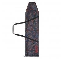 Obal na snowboard AMPLIFI BOARD SACK 19/20