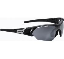 Brýle BBB BSG-50 SUMMIT - ČERNÁ LESK