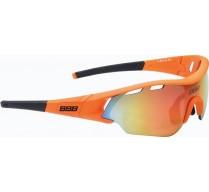 Brýle BBB BSG-50 Summit - ORANŽOVÁ