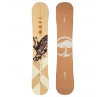 Snowboard ARBOR CADENCE CAMBER 20/21