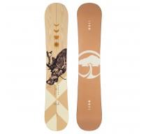 Snowboard ARBOR CADENCE ROCKER 20/21
