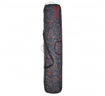 Obal na snowboard AMPLIFI CART BAG POP CAMO 19/20