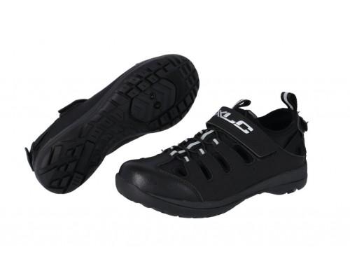Sandály XLC SPD CB-L08