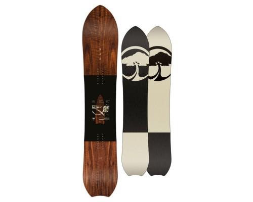 Snowboard ARBOR CLOVIS 19/20