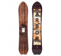 Snowboard ARBOR CLOVIS 20/21