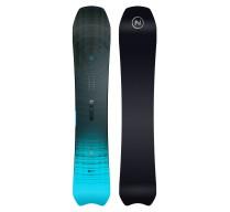 Snowboard NIDECKER CONCEPT 20/21