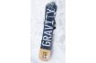 Snowboard GRAVITY COSA 19/20