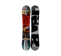 Snowboard RAVEN DWARF 20/21