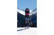 Snowboard GRAVITY ELECTRA 19/20