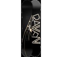 Snowboard RAVEN ELEMENT 2017