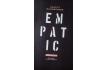 Snowboard GRAVITY EMPATIC 20/21