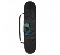 Obal na snowboard GRAVITY EMPATIC BLACK 19/20