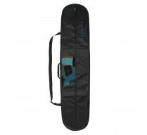 Obal na snowboard GRAVITY EMPATIC BLACK 20/21