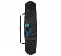 Obal na snowboard GRAVITY EMPATIC JR BLACK 19/20