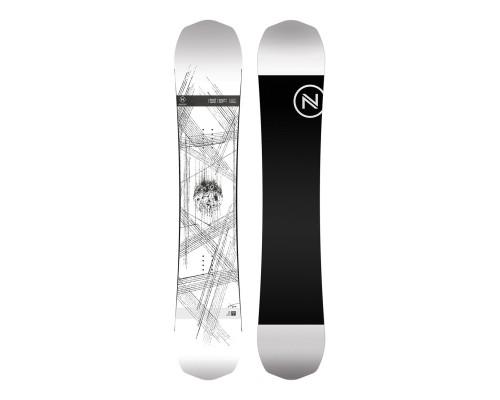 Snowboard NIDECKER ERA 19/20