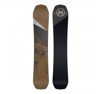 Snowboard NIDECKER ESCAPE 19/20