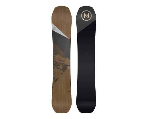 Snowboard NIDECKER ESCAPE 19/20