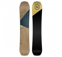 Snowboard NIDECKER ESCAPE 18/19