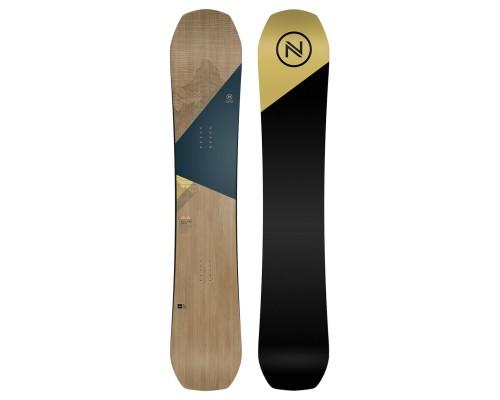 Snowboard NIDECKER ESCAPE 18/19