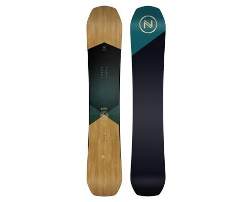 Snowboard NIDECKER ESCAPE 20/21