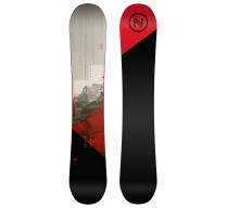 Snowboard NIDECKER ESCAPE 17/18