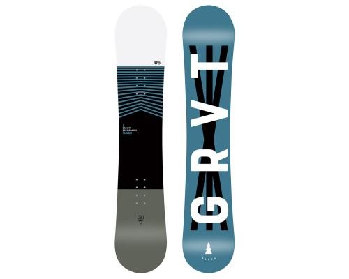 Snowboard GRAVITY FLASH 20/21