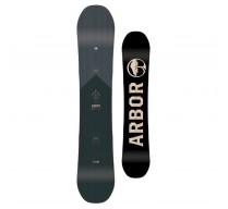 Snowboard ARBOR FOUNDATION 20/21