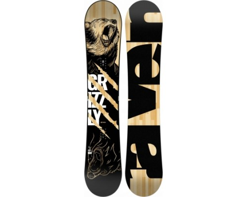 Snowboard RAVEN GRIZZLY 19/20