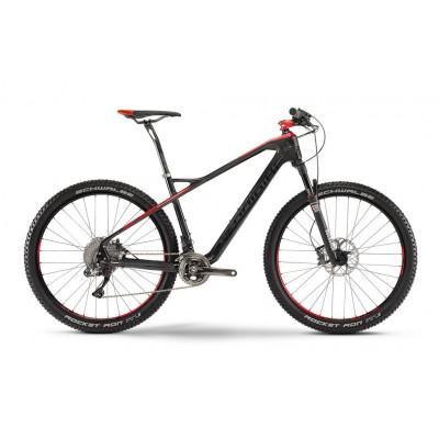 Pánská horská kola
